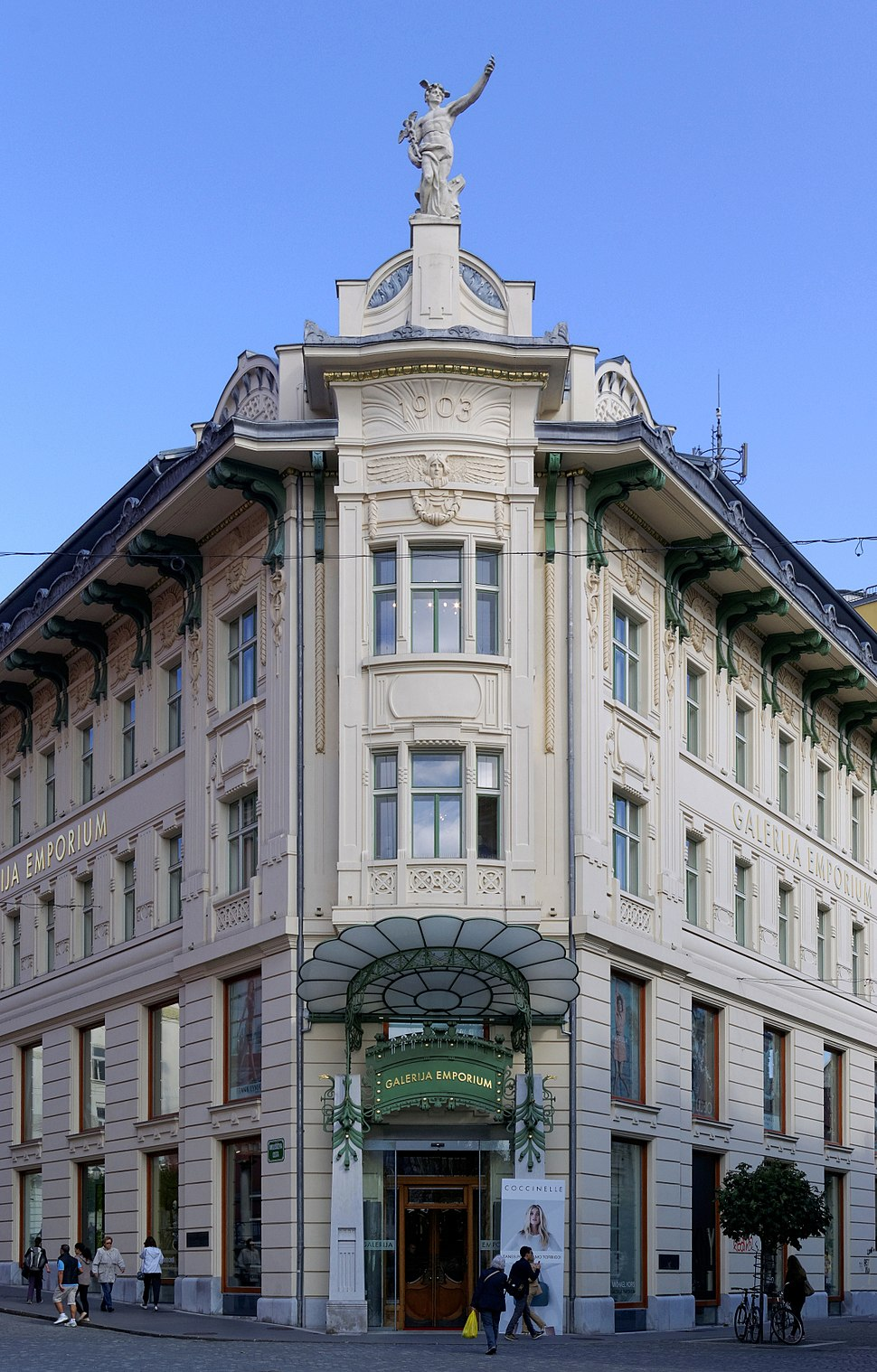 Ljubljana BW 2014-10-09 12-19-48