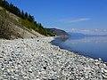 Lk Baikal - panoramio (1).jpg