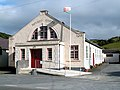 Llanrhystud Village Hall - geograph.org.uk - 520675.jpg