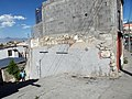 Lo que queda de un puente para el Tren, Saltillo Coahuila - panoramio.jpg