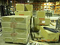 Load of rockwool bundles.jpg