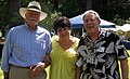 Loaves & Fishes of Contra Costa County 30 Year Anniversary Garden Party (9187485020).jpg
