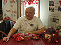 Local Students bring Valentine's cheer to Soldiers DVIDS365269.jpg