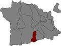 Localització de Riu de Cerdanya.png