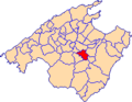 Localització de Sant Joan.png