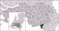 LocatieCranendonck.png
