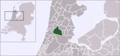 LocatieZaanstad.png