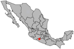 Location Ciudad Altamirano.png