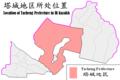 Location of Tacheng Prefecture (Ili Kazakh).PNG