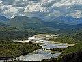 Loch Garry by Kenny Barker.jpg