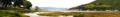 Lochranza Wikivoyage banner.png