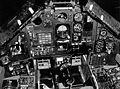 Lockheed F-117A Cockpit 061006-F-1234S-010.jpg