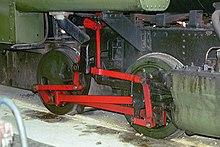 Locomotive wheels.jpg