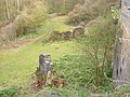 Lodge furnace remains - geograph.org.uk - 293030.jpg