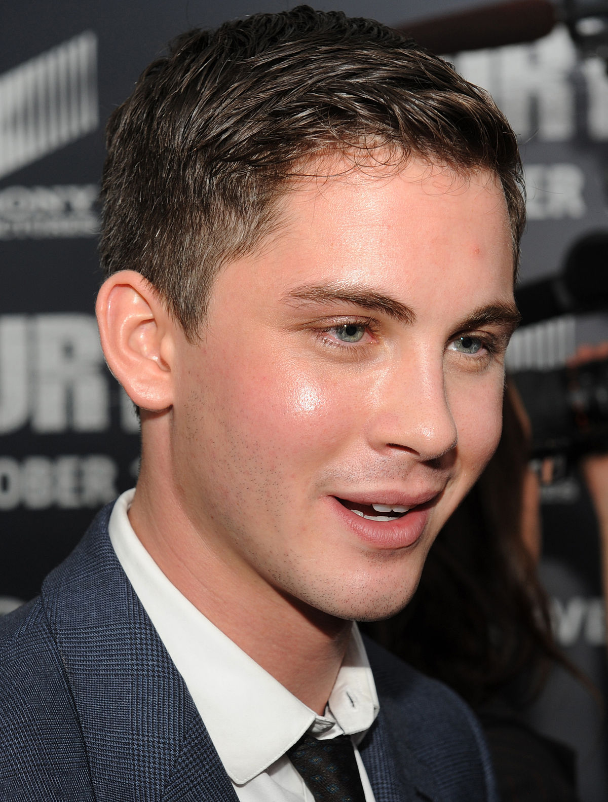 logan lerman movieslogan lerman instagram, logan lerman gif, logan lerman 2017, logan lerman tumblr, logan lerman vk, logan lerman photoshoot, logan lerman movies, logan lerman twitter, logan lerman gif hunt, logan lerman wiki, logan lerman fury, logan lerman wikipedia, logan lerman imdb, logan lerman insta, logan lerman tumblr gif, logan lerman site, logan lerman listal, logan lerman film, logan lerman foto, logan lerman kinopoisk
