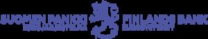 Bank of Finland - Image: Logo bof