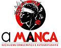 LogoManca.jpg