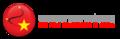 LogoPENPoem Relay-(c)2008InternationalPENCentreSydneyInc.png