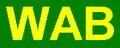 LogoWAB.png