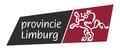 Logo - Belgie - Provincie Limburg.png