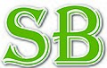 Logo 300 dpi.jpg