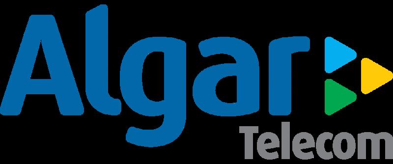 File:Logo Algar.png