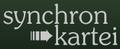 Logo Deutsche Synchronkartei.png