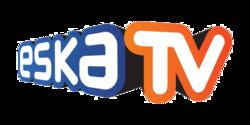 Logo Eska TV.png
