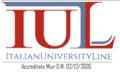 Logo IUL.png