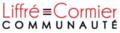 Logo Liffré-Cormier Communauté.png