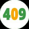 Logo Lista 409 Salle.png