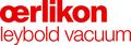 Logo Oerlikon Leybold Vakuum.png