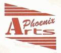 Logo Phoenix Arts.png