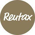 Logo Reutax.jpg