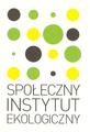Logo SIE.png