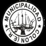 Logo ciudad de Colón ER.png