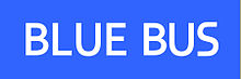 Logo do Blue Bus.jpg