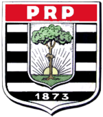 Logotipo do Partido Republicano Paulista.png