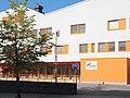 Lohipato School Oulu 20180826 01.jpg
