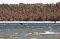 Lohusalu rand ja laevavrakk SRTR-9139 «Pidula», pilt sadamast.jpg
