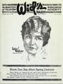 Lois Weber 1918.png