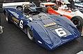 Lola T163 Penske Mont-Tremblant.jpg