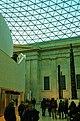 London - British Museum IV.jpg