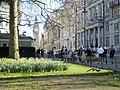 London - panoramio - stone40 (1).jpg