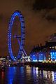 London 12 2012 London Eye 4997.jpg