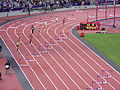 London 2012 Women 400m hurdles.jpg