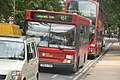 London Buses route 484.jpg