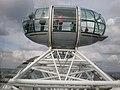 London Eye (3788816714).jpg