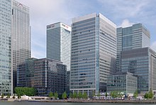 London MMB »102 City Canal and Canary Wharf.jpg
