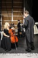 London Philharmonic Orchestra - Javier Perianes (48663880761).jpg